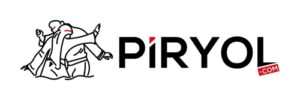 Piryol.com